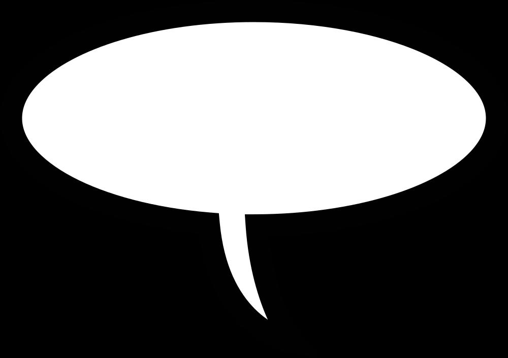 Onlinelabels clip art bubbles. Clipart person speech bubble