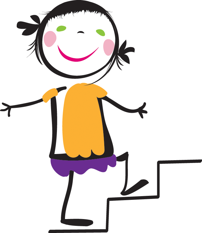 Notes clipart student profile. Nyc educator when students