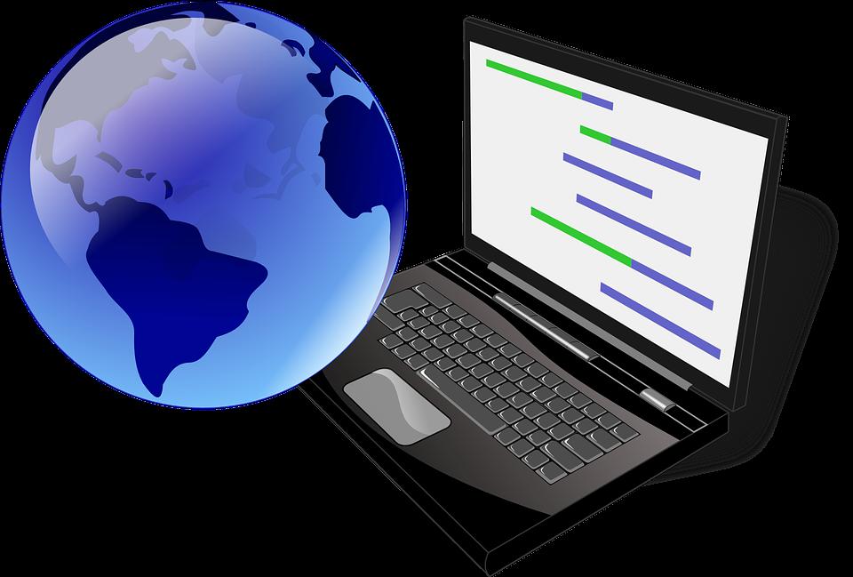 Technology clipart technical. Information k ultra wide