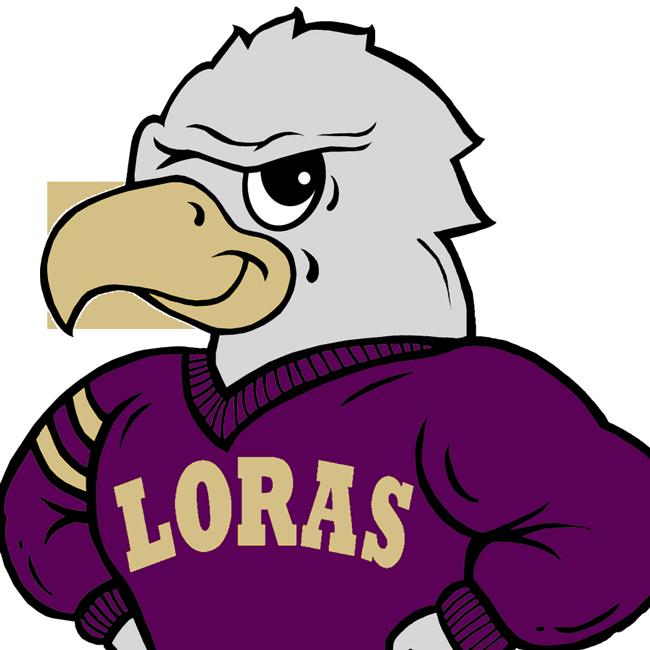 Clipart person alumnus. Loras college alumni refer