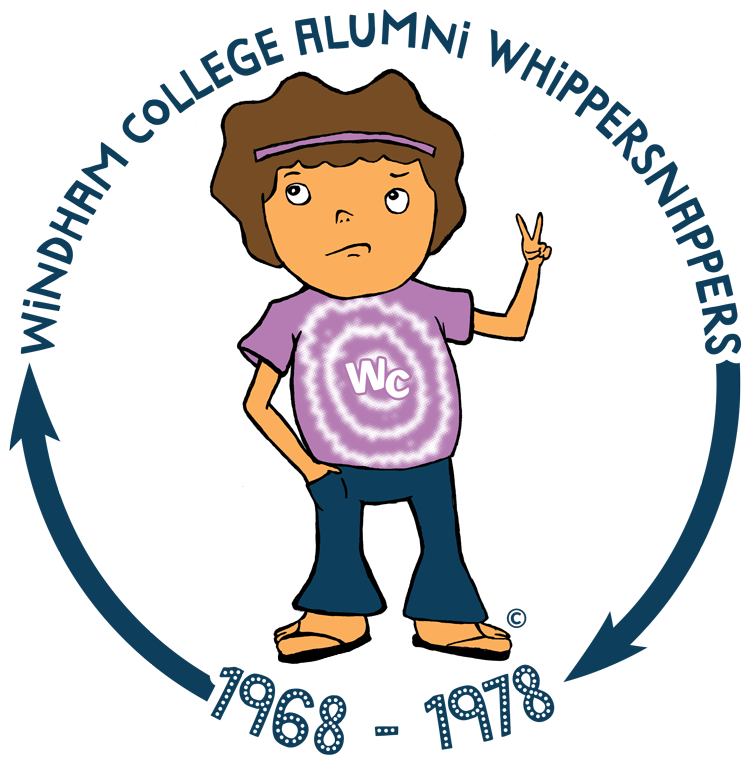 Club clipart student club. Page