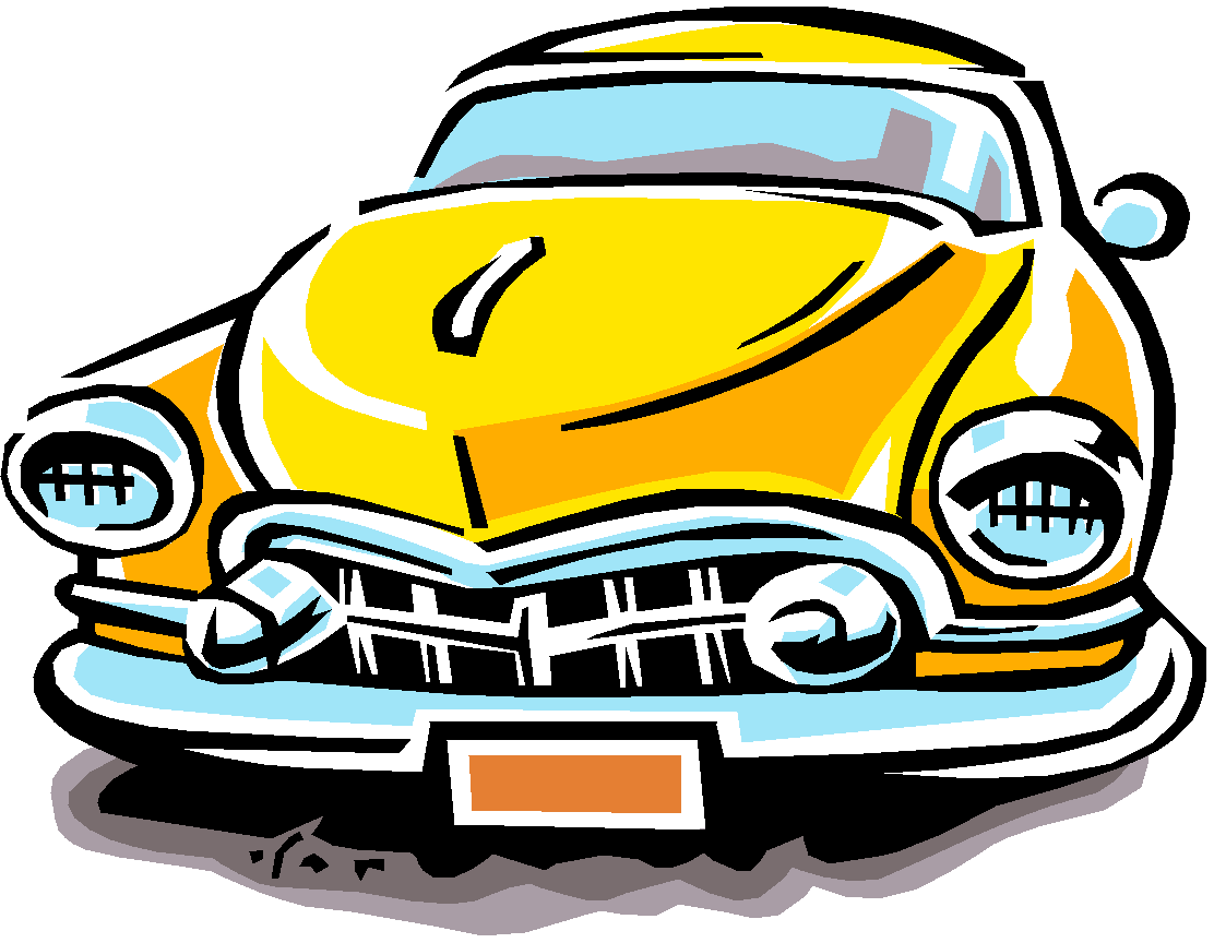 Classics cruise free on. Person clipart car