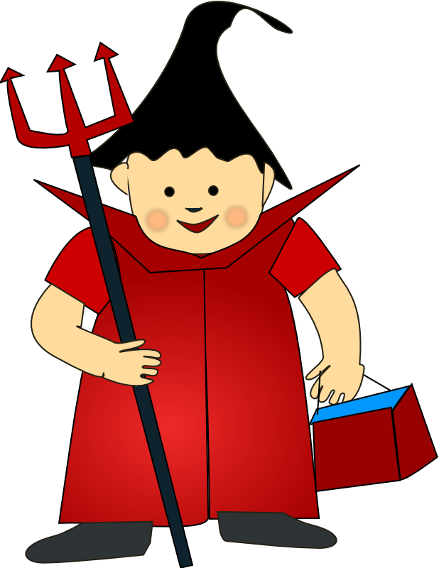 Clipart person cleaning. Free boy reading download