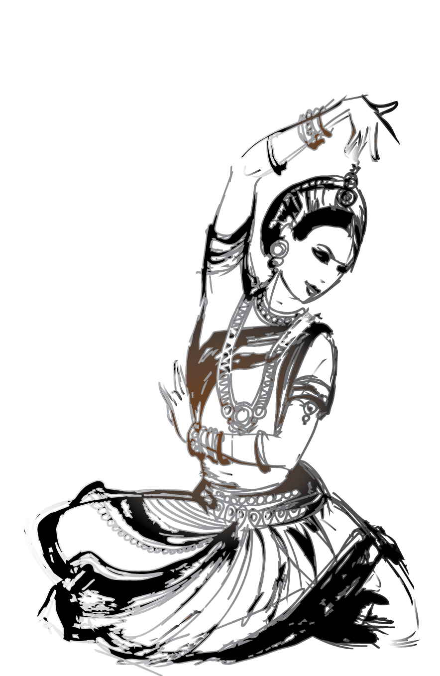 Warrior clipart tamil. Cultural drawing at getdrawings