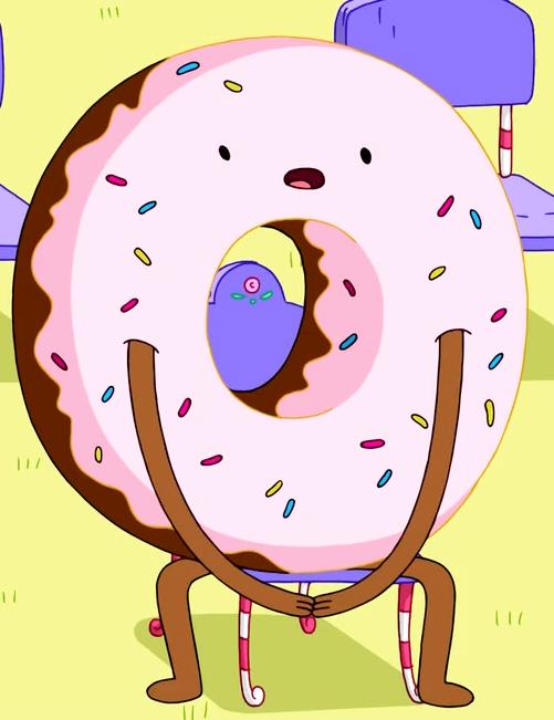 Free on dumielauxepices net. Doughnut clipart donut man