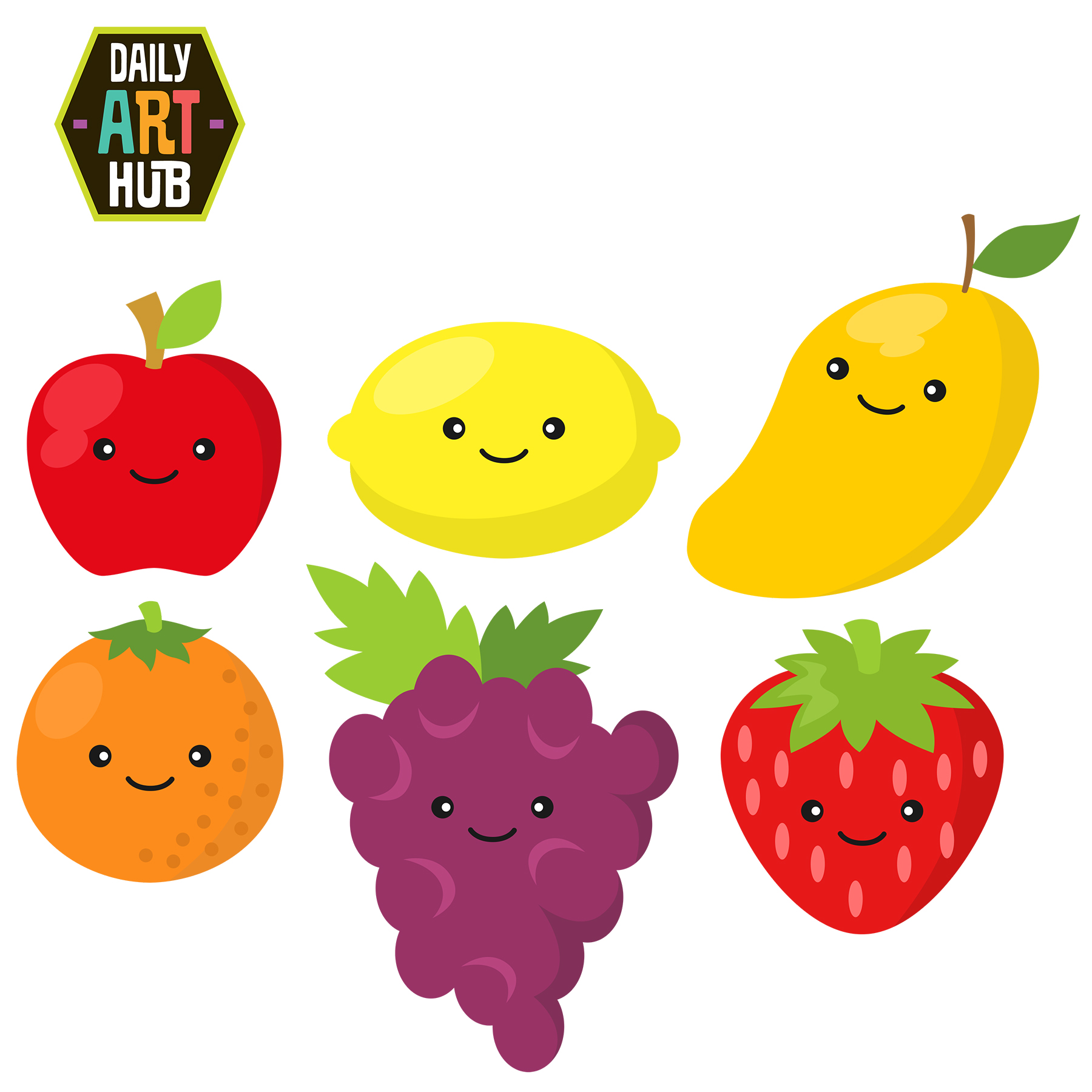 Free cliparts download clip. Fruits clipart person