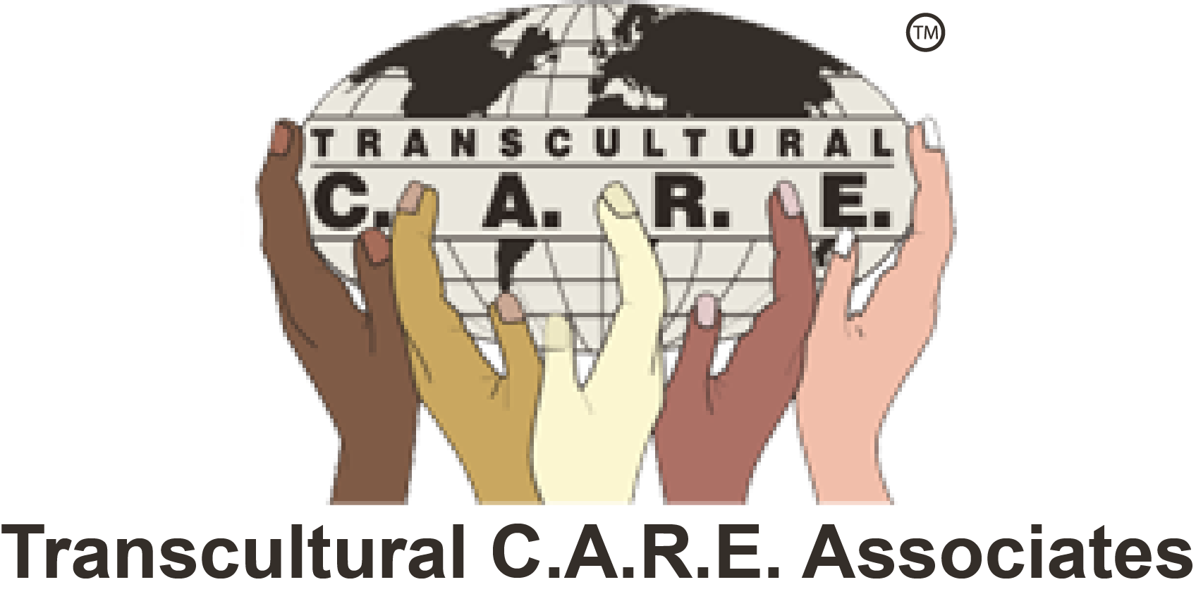 Cultural four person free. Respect clipart social health