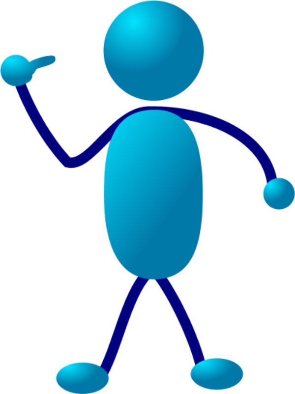 collection of pointing. Clipart person marathi