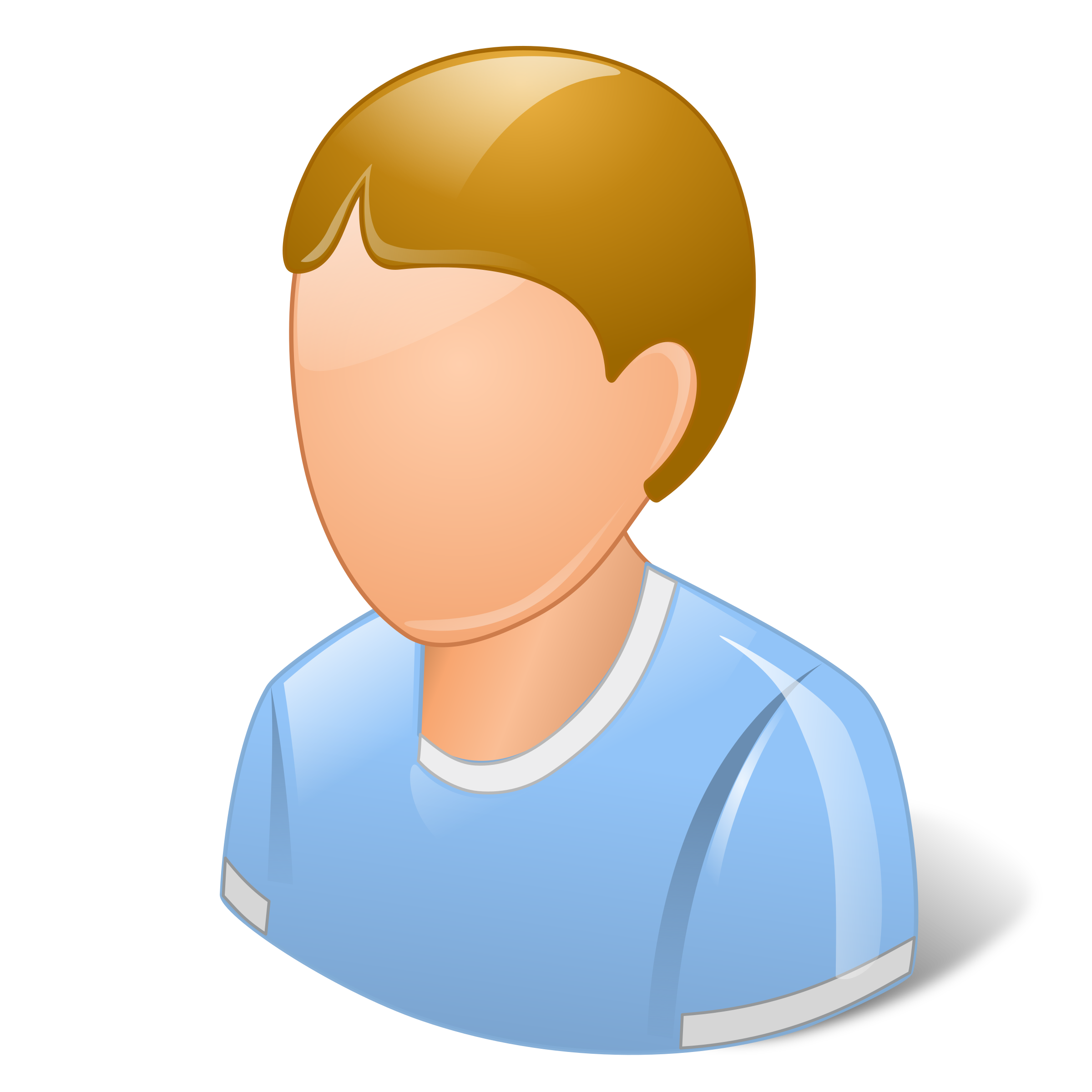 Patient person free download. Clock clipart patience