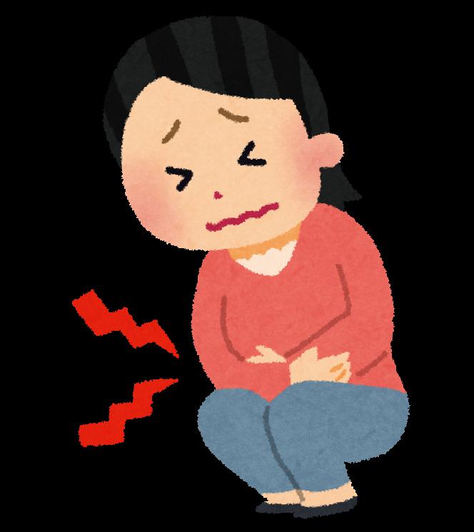 Chai hu formula types. Hurt clipart epigastric pain