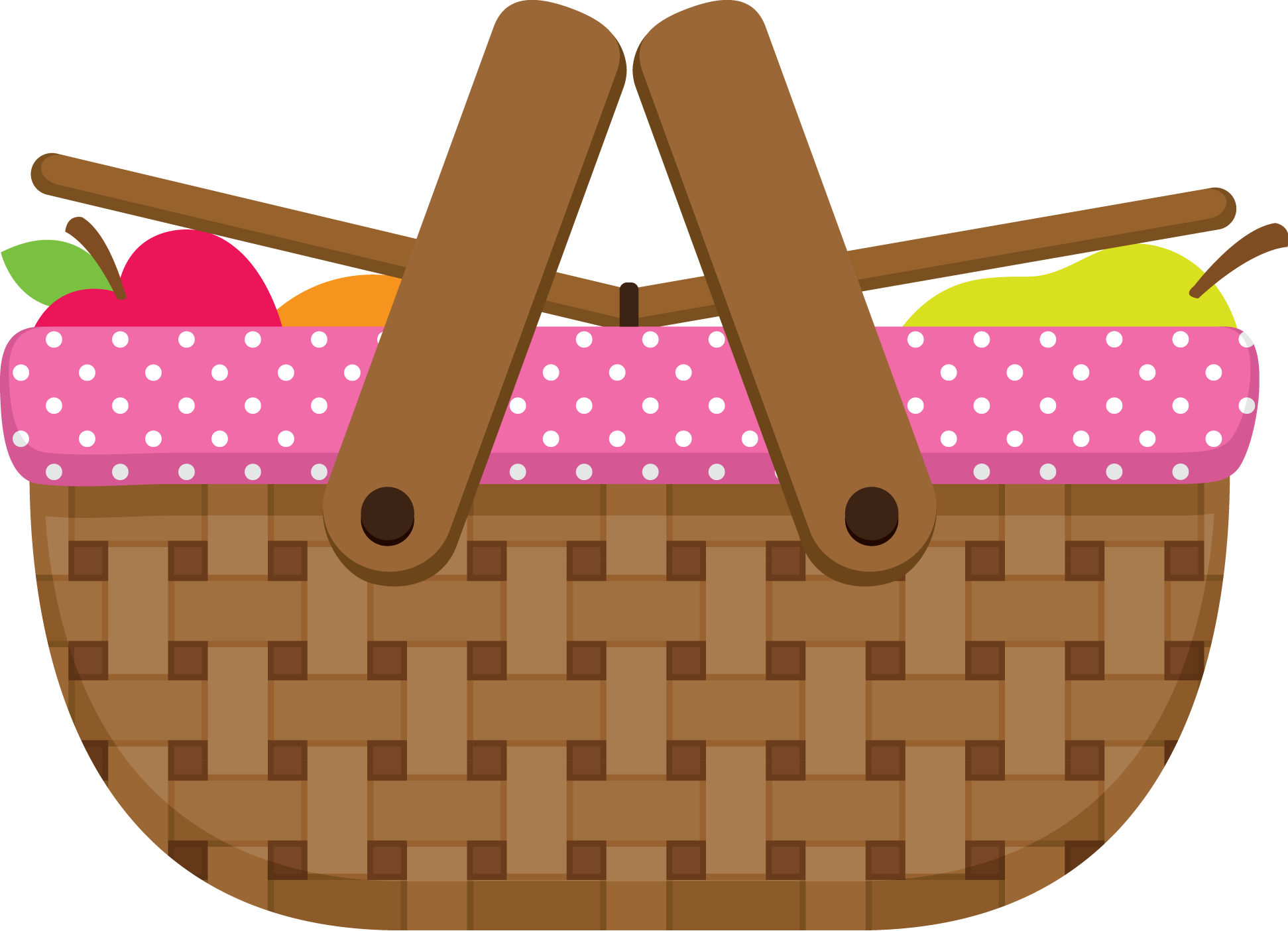 Clipart person picnic.  collection of high