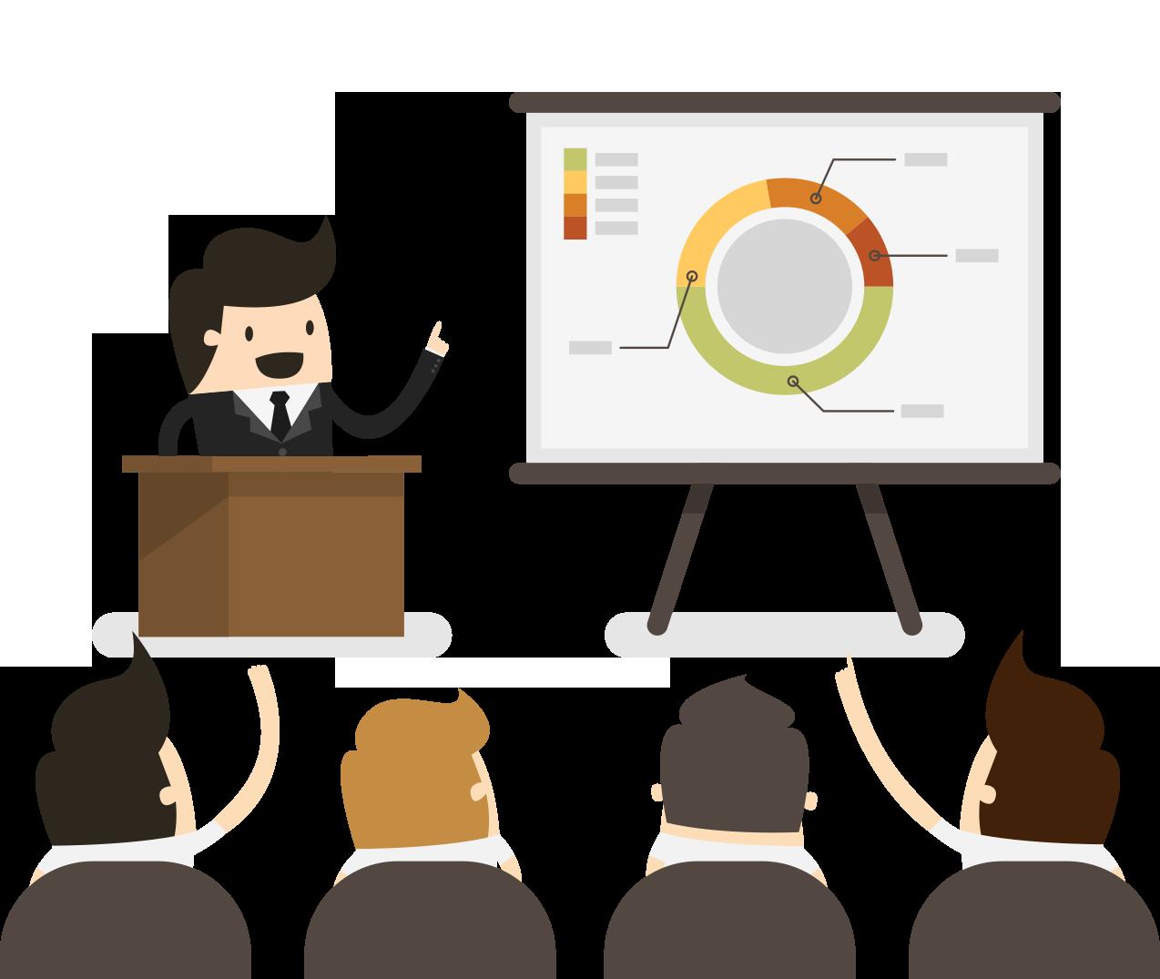 Schedule clipart organization. Presentation microsoft powerpoint businessperson