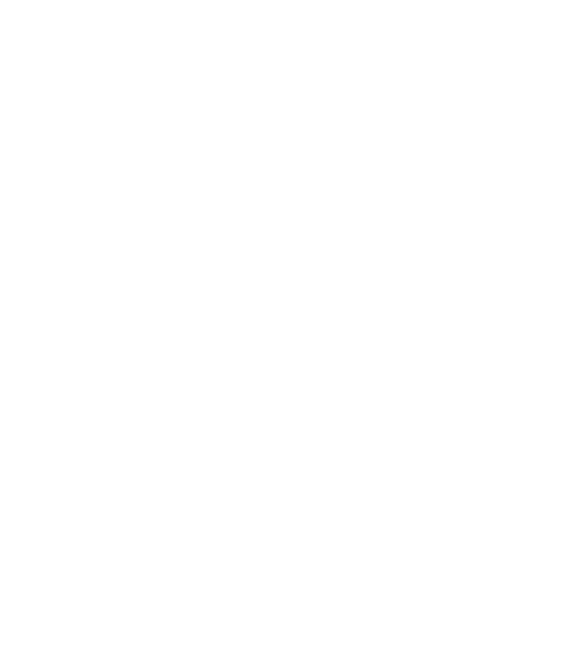 Clipart person symbol. Man and woman heterosexual