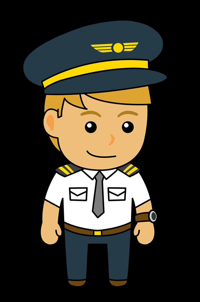 Pilot female girl dgkqh. Worm clipart ground