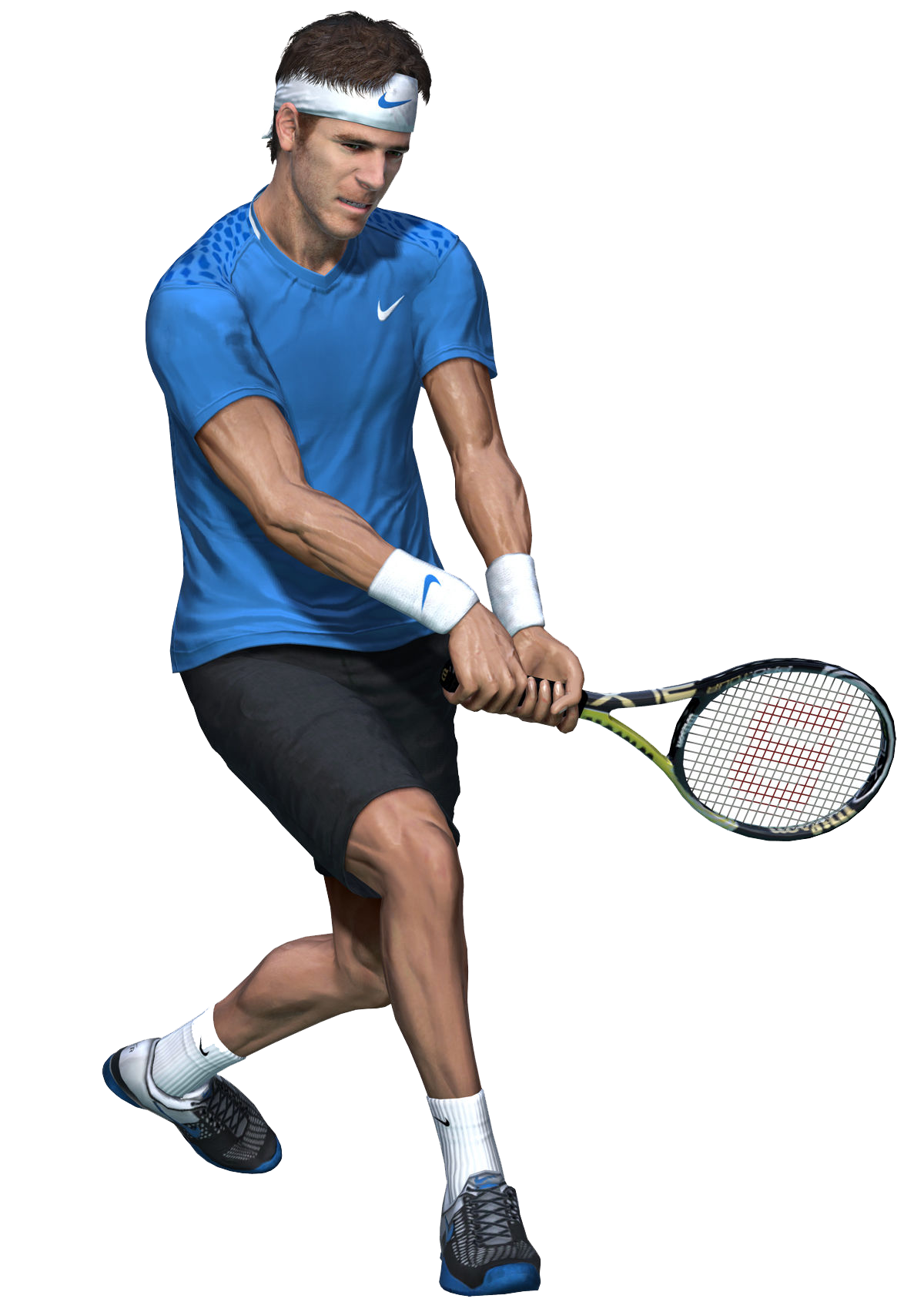 People clipart tennis. Png image purepng free