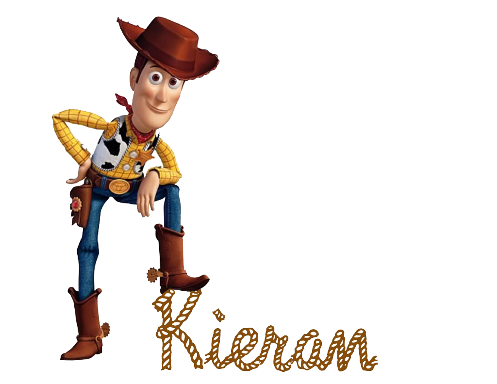 Woody at getdrawings com. Clipart toys toy story