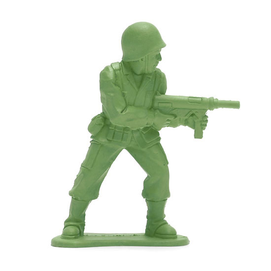 Free toys cliparts download. Military clipart army dude