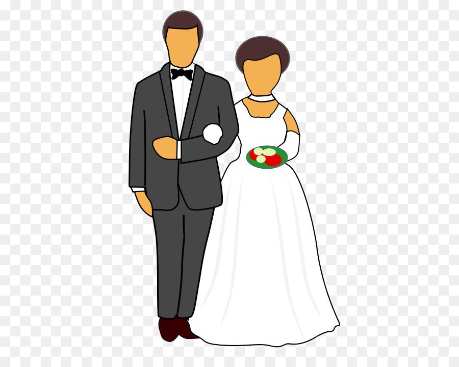 Couple clipart married couple. Wedding cartoon marriage love