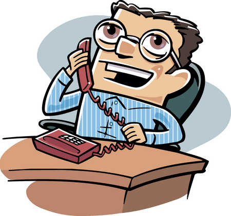 Telephone clipart phone call. Calling free download best