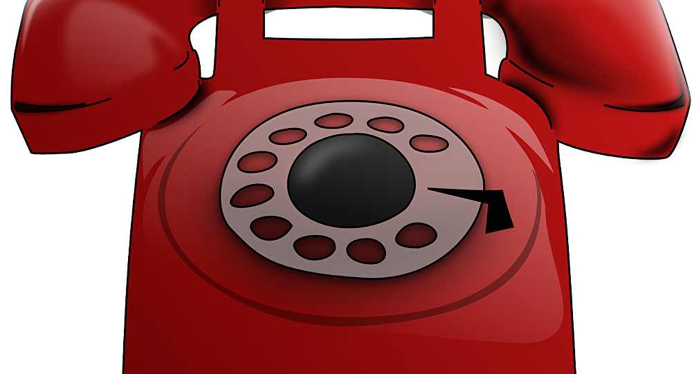 Telephone clipart means communication. Everything you need to