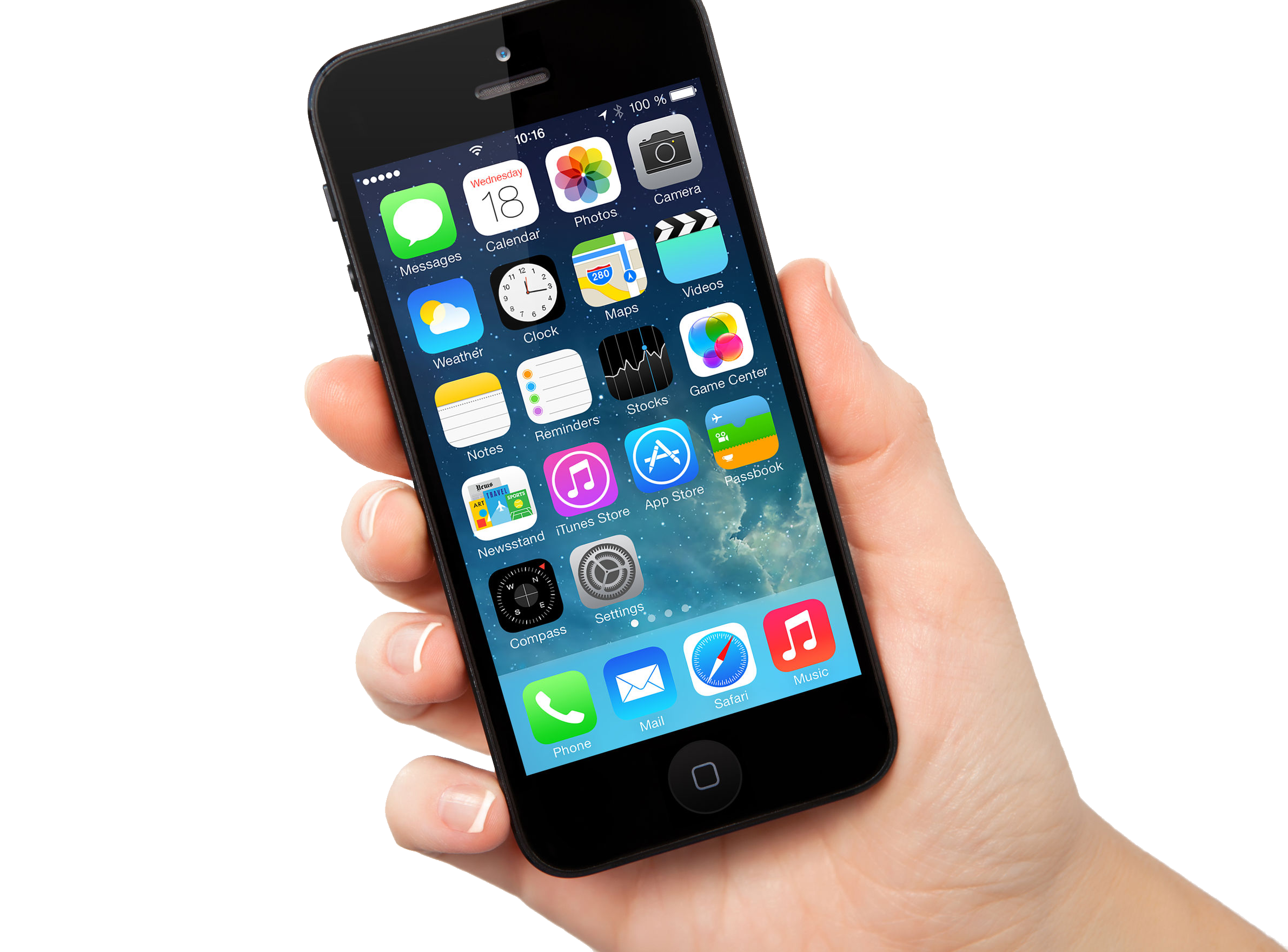 Hands clipart smartphone. Iphone apple png images