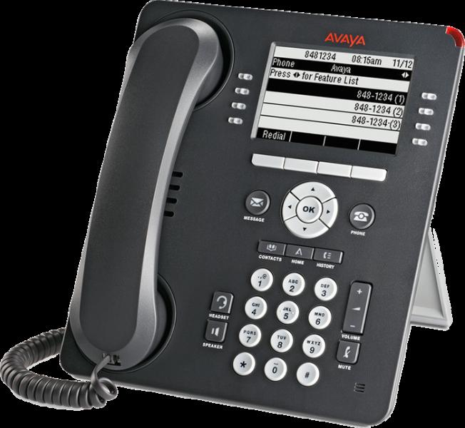 Clipart telephone speakerphone. Voip handsets assetsimgavaya handsetpng