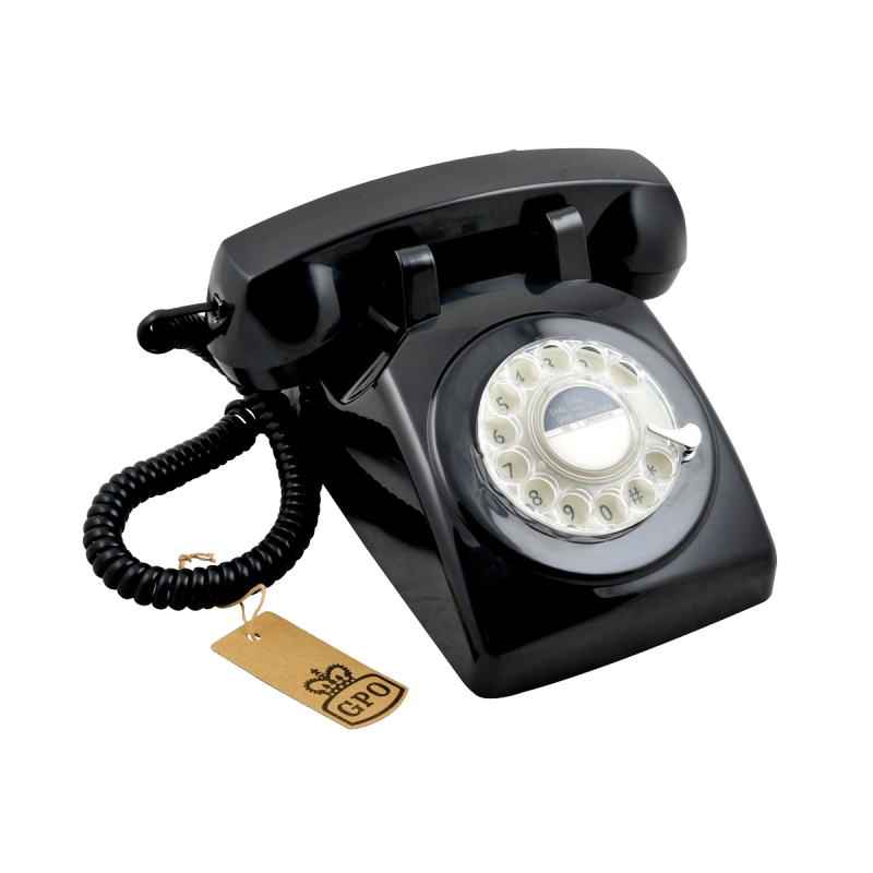 Office headset telecom suppliers. Clipart phone corded phone
