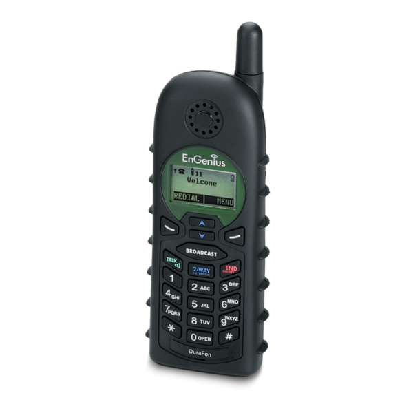 Cordless solutions add to. Clipart telephone speakerphone