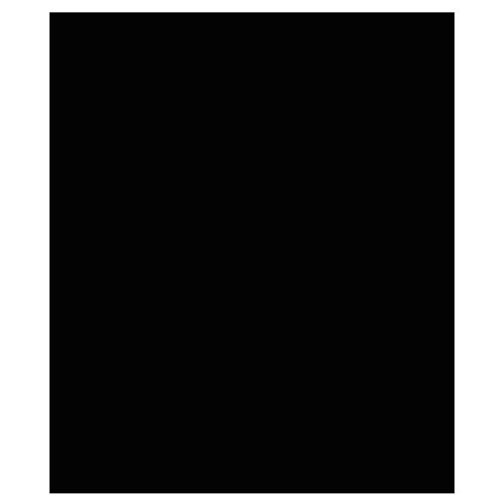 Fixed line telephony cat. Clipart phone cordless