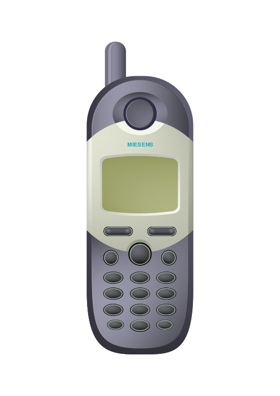 Free stock stockio com. Clipart phone cordless