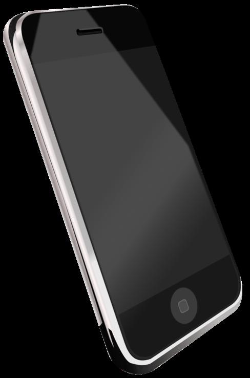 Smart devices digital resources. Electronics clipart modern technology gadget