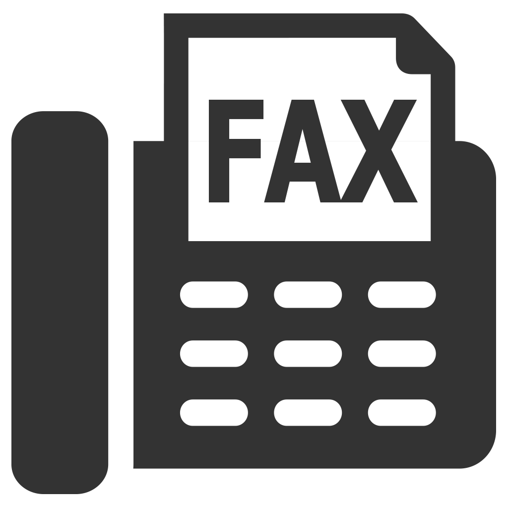 Mailbox clipart zip code. Nbn broadband and phone