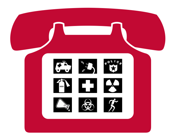 Free cliparts download clip. Telephone clipart emergency contact