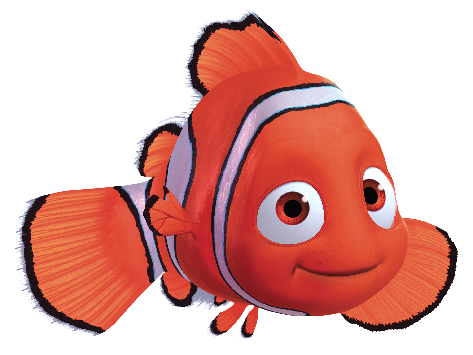 Clipart phone energetic. Nemo pinterest finding and