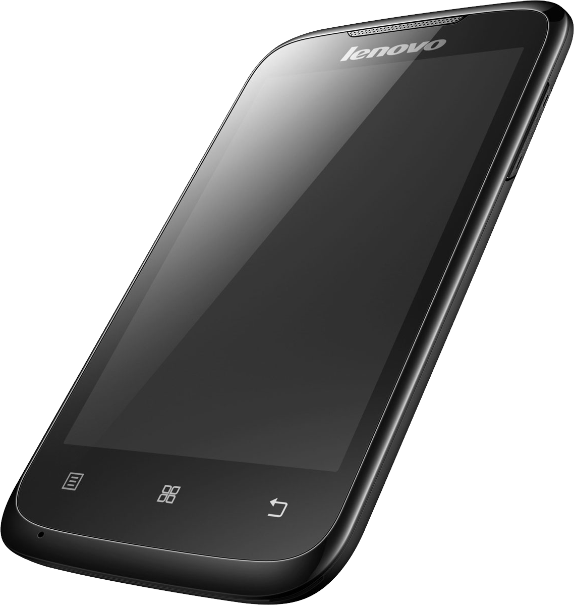 Lenovo smartphone mobile png. Clipart phone feature phone