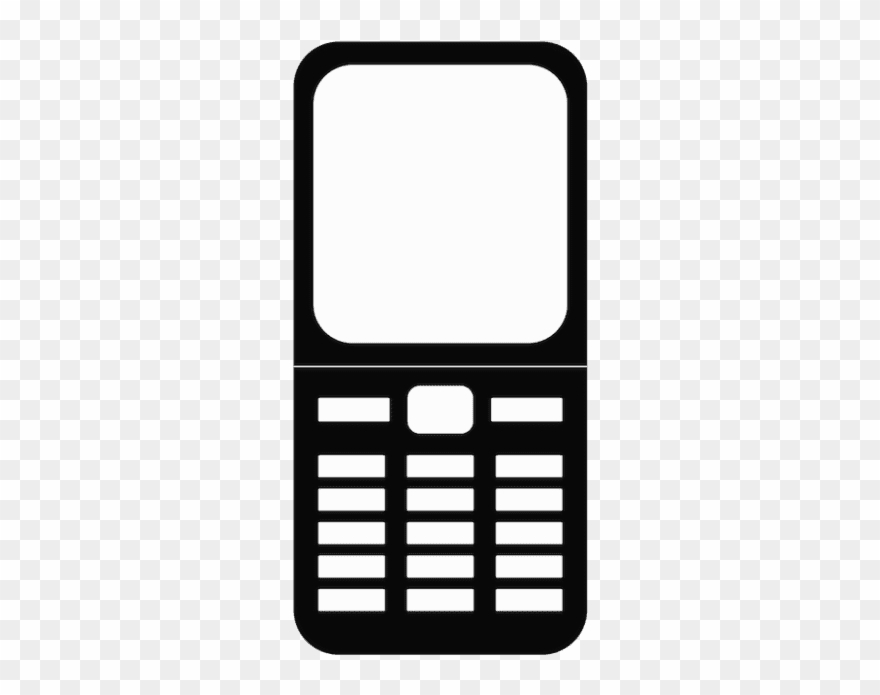 Clipart phone feature phone. Ruggedized devices