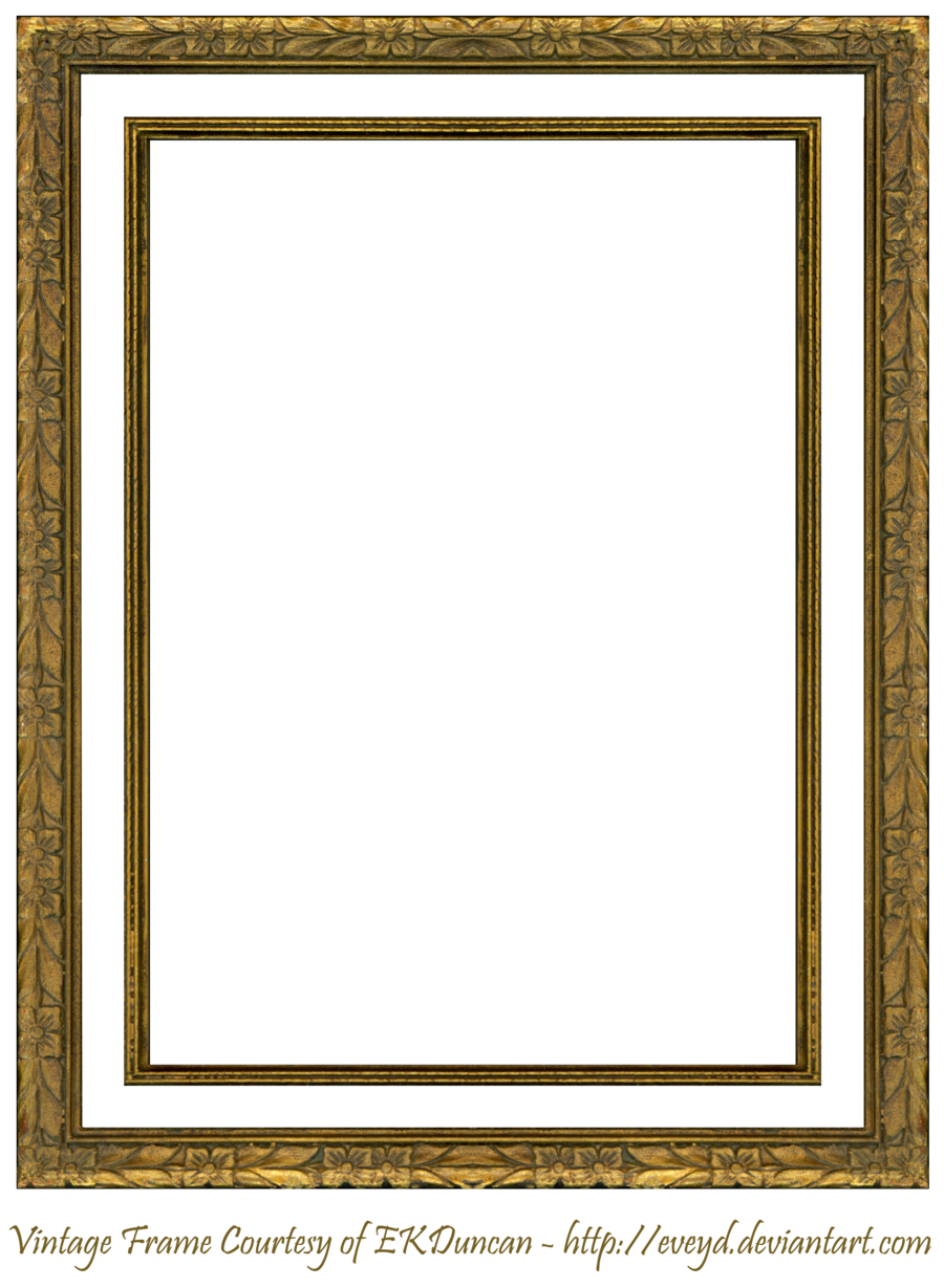 Tool clipart frame. Download and use photo