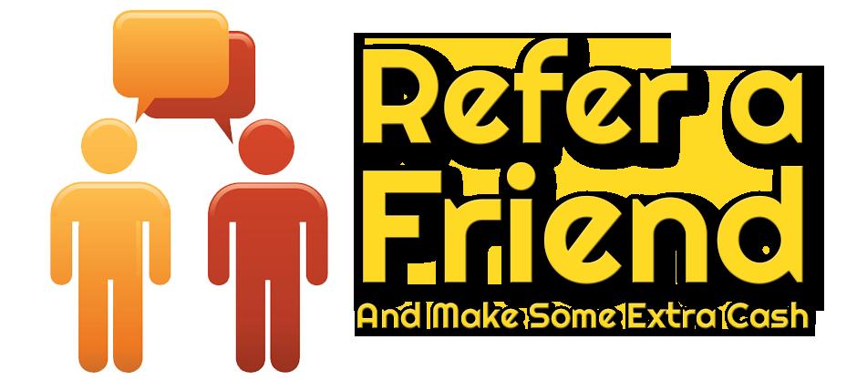 Refer a transparent pictures. Clipart png friend