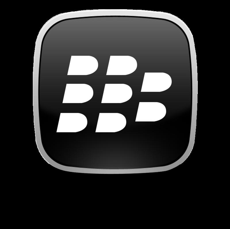 Telephone clipart handset. Blackbelt data wipe defence