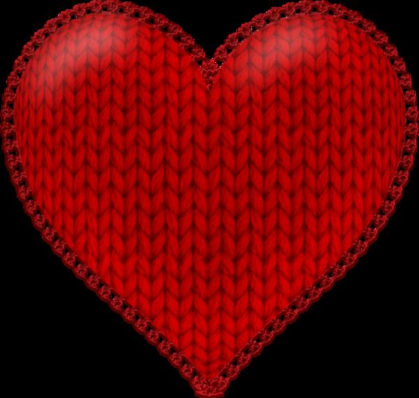 Clipart phone happy. Heart love hearts pinterest