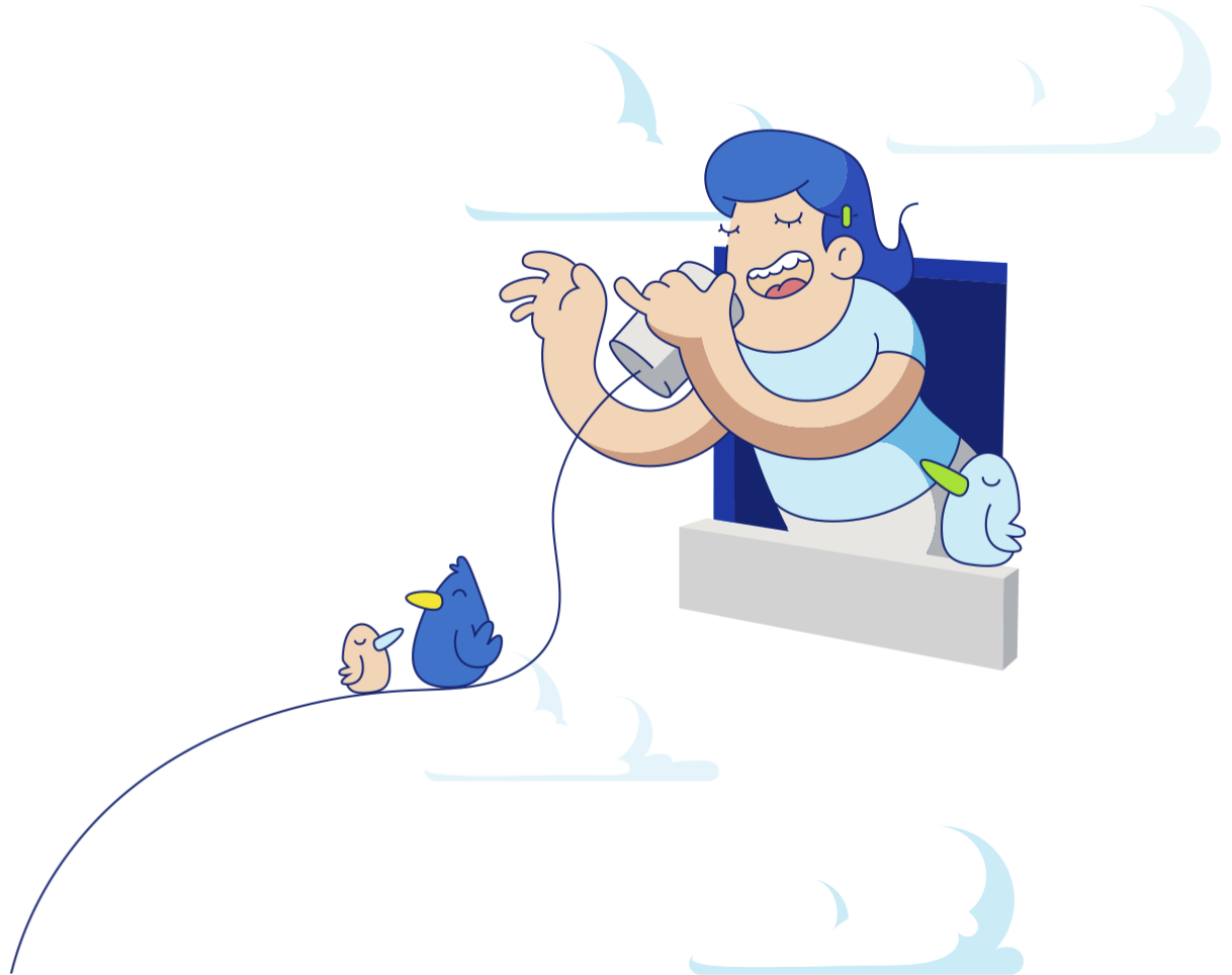 Clipart phone home phone. Digital voip service in