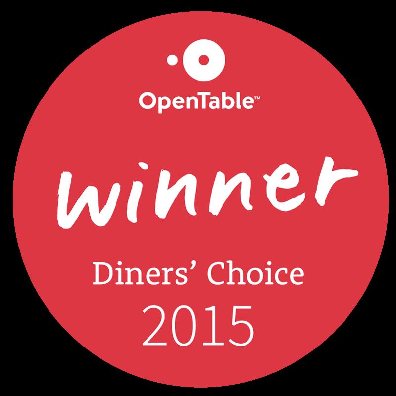 Clipart restaurant restaurant review. Home bostonia public house