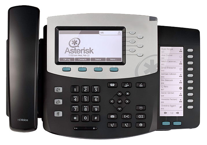 Asterisk voip business systems. Clipart phone ip phone