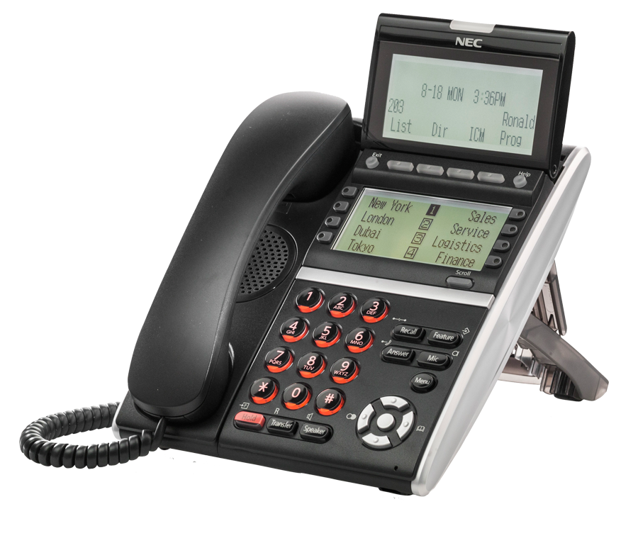Clipart phone ip phone. Telsouth