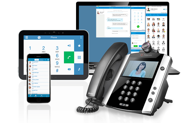 Chicago voip system for. Clipart phone ip phone