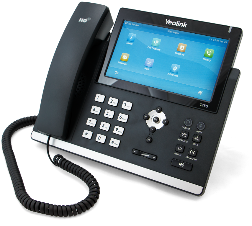 Clipart phone ip phone. Telephone png hd images