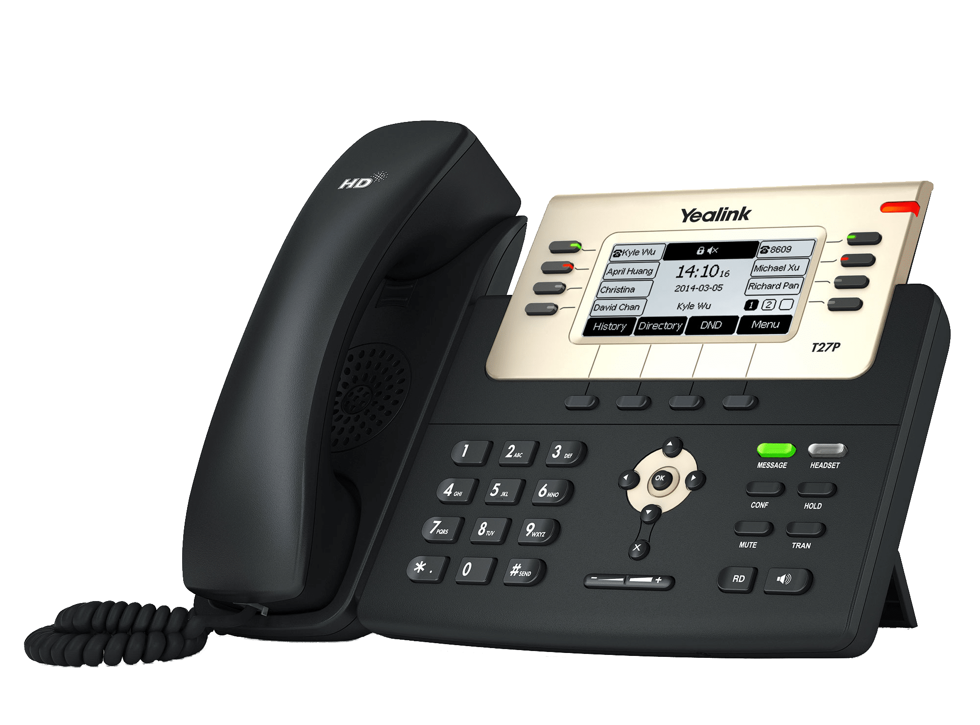Png images free picture. Clipart phone ip phone