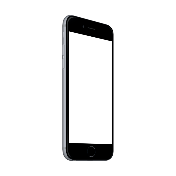 Phone clipart iphone. X pictures transparent png