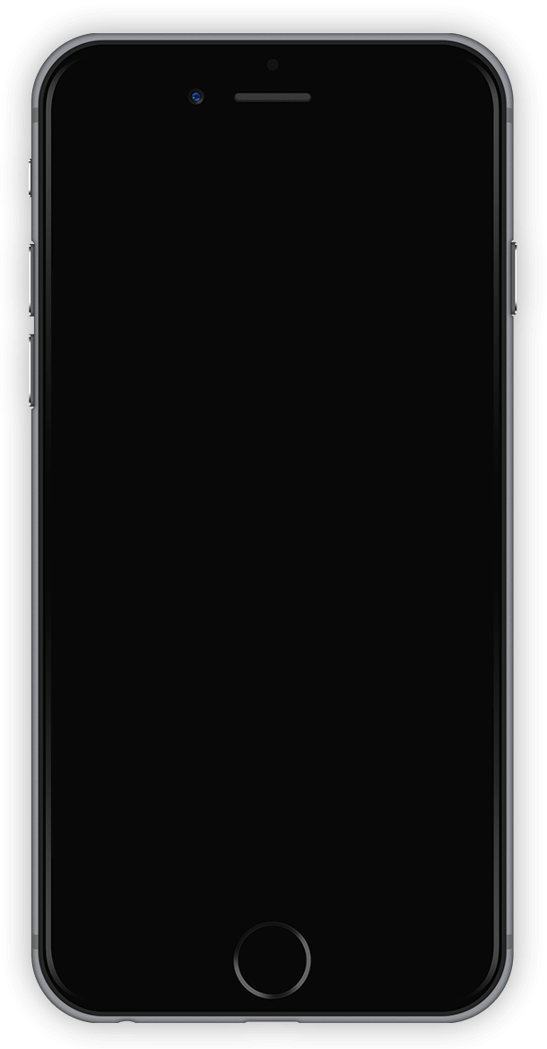 Repair doctor of waco. Clipart phone iphone apple