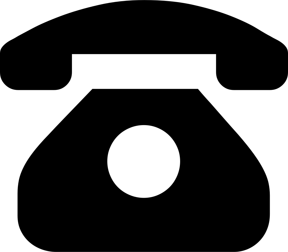 Landline Svg Png Icon Free Download